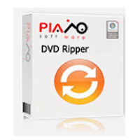 PLATO DVD RIPPER PROFESSIONAL - More Info