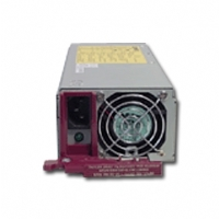 ProCurve Redundant Power Supply - More Info