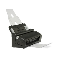 IRIScan 456770 Pro Office 3 Sheetfed Scanner - More Info