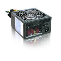 iStarUSA 1200W PS2 ATX Switching Power Supply