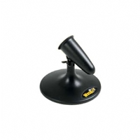 Wasp Wandreader WWR2900 Pen Scanner Stand - More Info