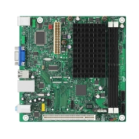 Intel D410PT Atom Motherboard - More Info