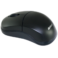Inland 07347 Bluetooth Mouse - More Info