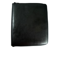 Inland 02600 Pro iPad Case - More Info
