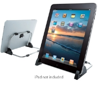 Inland 08560 ProHT iPad Stand - More Info
