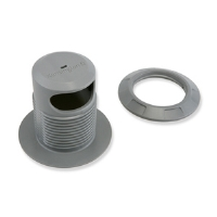 Kensington K64612WW Grommet Hole Cable Anchor - More Info