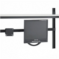 KENDALL HOWARD PERFORMANCE LCD MONITOR MOUNT - More Info