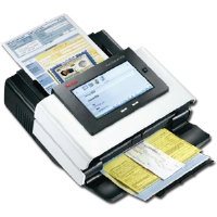 Kodak Scan Station 500 Document Scanner - More Info
