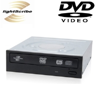 Lite-On IHAS22406 Internal DVD Writer - More Info