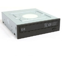 HP HPDVD1260I Multiformat DVD Writer - More Info
