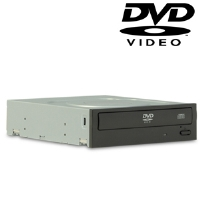 Lite-On IHDS118-04 Internal DVD Drive - More Info