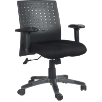Innovex CO700F29 Sandwich Chair - More Info