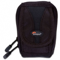 Lowepro Rezo 30 Digital Camera Case - More Info