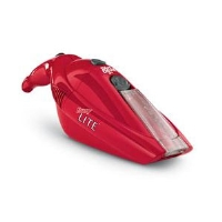 Dirt Devil BD10050RED Scorpion Hand Vac - More Info
