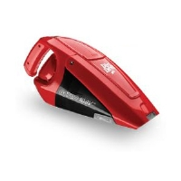 Dirt Devil BD10100 Gator Hand Vacuum - More Info