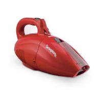 Dirt Devil SD20005RED Scorpion Quick Flip Hand Vac - More Info
