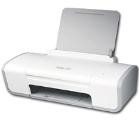 Lexmark Z2300 Color Inkjet Printer Refurbished - More Info