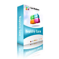 REGISTRY CARE - More Info