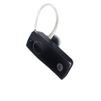 Motorola HK100 Bluetooth Headset