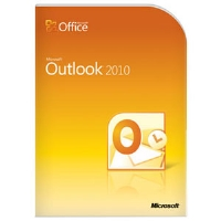 Microsoft Outlook 2010 32-bit/x64 - More Info