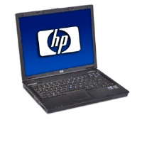 HP Compaq nc6220  Notebook PC (Off-Lease) - More Info