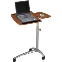 Mayline 950MEC Laptop Caddy - More Info