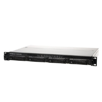 Netgear ReadyNAS 2100 RNRX4450-100NAS Desktop Netw - More Info