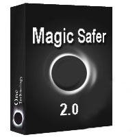 MAGIC SAFER - More Info