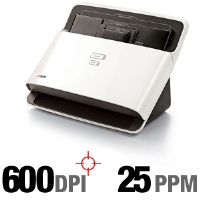 The Neat Company NeatDesk Desktop Sheetfed Scanner - More Info