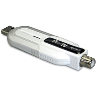KWorld UB435-Q USB ATSC TV Tuner Stick - More Info