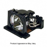 Replacement Lamp for Mitsubishi XD450U / ES100 - More Info