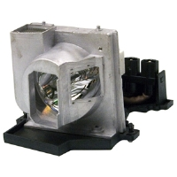 Optoma Projector Lamp for EP749/TX800/DX205 - More Info