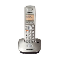 Panasonic KX-TG4011N Wireless Phone