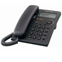 Panasonic KX-TSC11B Phone