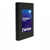 Patriot Torqx Solid State Drive - More Info