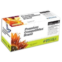 Premium Compatibles Panasonic KXFA76PC Black Toner - More Info