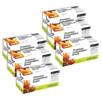 Premium Compatibles Konica 947-193PC Black Toner C - More Info