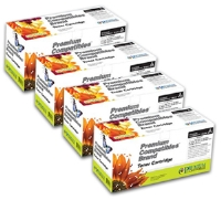 Premium Compatibles Minolta 8935502PC Black Toner - More Info