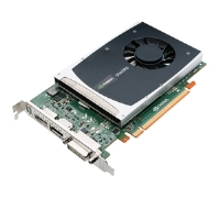 PNY Quadro 2000 1GB GDDR5 Workstation Graphics