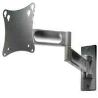 Peerless Mounts PA730S Full Motion Wall Mount - More Info