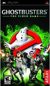 GHOSTBUSTERS - More Info