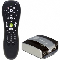 Pinnacle Remote Kit for MCE - More Info