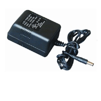 Q-See 12V-1 AMP Power Adapter - More Info