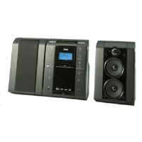 RCA RS2181i iPod Docking Audio System - More Info