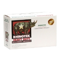Rhinotek Compatible for HP CC531A Cyan Toner - More Info