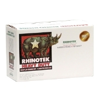 Rhinotek Compatible for HP CC533A Magenta Toner - More Info