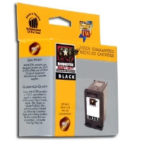 Rhinotek Compatible HP #94 C8765WN Black Ink 1 Pac - More Info