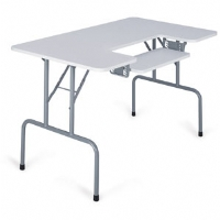 Safco Folding Table - More Info