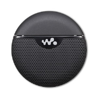 Sony SRS-NWT10M Walkman Portable Speaker - More Info