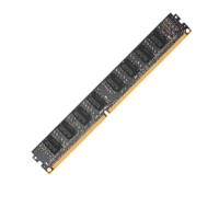 Samsung 2GB PC10600 DDR3 Desktop Memory Upgrade - More Info